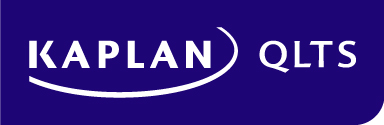 Kaplan QLTS - Qualified Lawyers Transfer Scheme